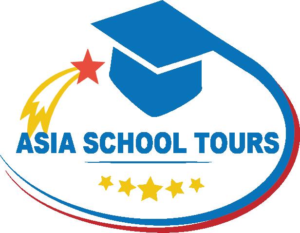Asia School Tours