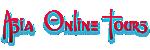https://asiaschooltour.com/img/asisonlinetours_logo.png